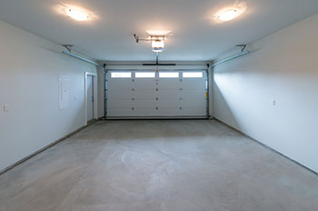 Trust Garage Door Service Portland, OR 503-451-6964